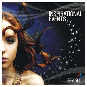 Premier Events Company Brochure