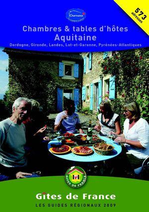Calam o chambres d 39 h tes tables d h tes des g tes de france aquitaine - Chambre d hotes pyrenees atlantiques ...