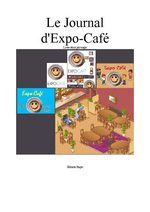 Le Journal D'expo-café