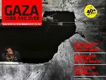 Gaza, Over and Over