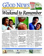 The Good News - September 2009 Southwest Florida Issue