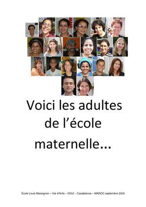 A toi l'honneur !: Ecole, sexe et vido