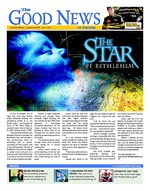 The Good News - December 2009 Broward Issue