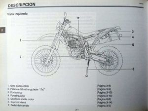 Calam o manual usuario yamaha ttr 600 for Yamaha ysp 5600 manual