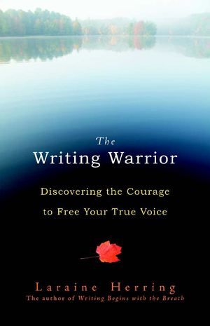 Writing Warrior_PB