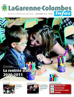 Cours particuliers initiation informatique La Garenne Colombes : 30 profs