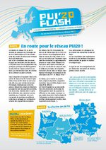 PUI'20 FLASH n°1