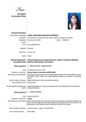Buy cheap how to write a resume