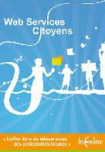 Brochure Web Services Citoyens