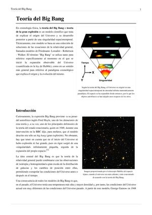 Teoría del Big Bang.pdf