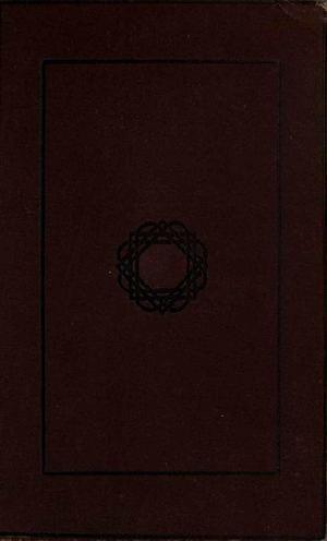 grammar proto indo european pdf download third edition