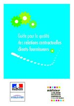guide-relations-clients-fournisseurs-2