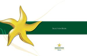 Iberostate Golf Villas & Condos Selection Book