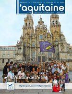 Calam o 2010 15 l 39 aquitaine septembre 2010 le journal des catholiq - Le journal de bordeaux ...