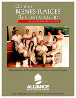 REVISTA ALLIANCE 12