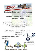nocturne trottinette tout terrain feeling sports nat 4 fév 2011