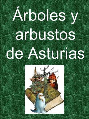 Calam o rboles y arbustos de asturias - Arboles y arbustos ...