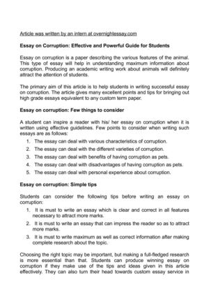 encourage reading essay