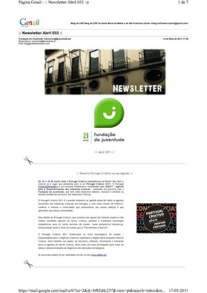 Newsletter Abril 033