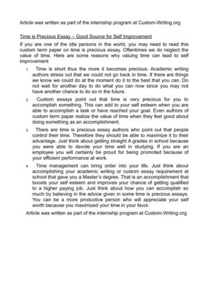 relevance to importance in essay This essay has been submitted by a law student this is not an example of the work written by our professional essay writers relevance in administrative law.