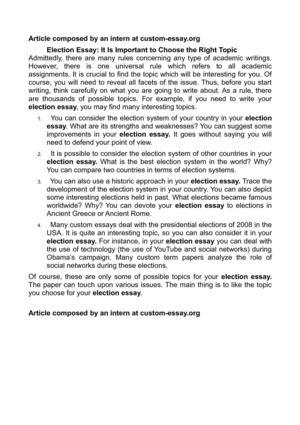 essay wettbewerb 2012 philosophie Essay wettbewerb philosophie nrw (participating in team sports help to develop good character essay.
