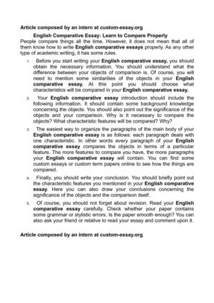 Cover letter example for university admission photo 7