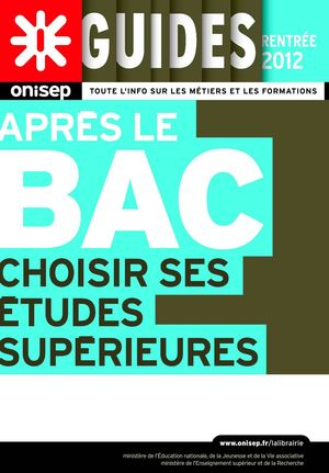 GUIDE_BAC_Rentree_2012