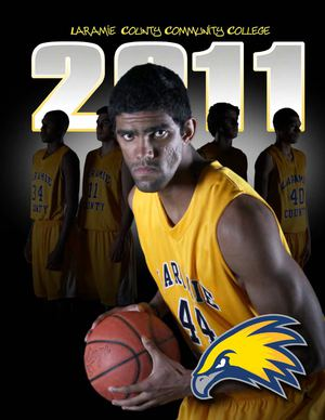 2011 Men's Basketball Media Guide