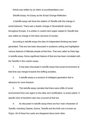 social and historical background essay American literature:  the result is a literature rich in expressive subtlety and social insight, offering illuminating assessments of american.