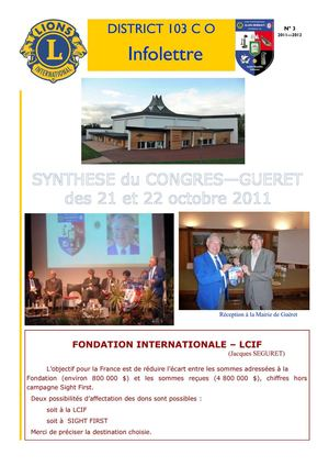 infolettre oct 2011 synth-se co_