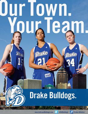 2011-12 Women's Basketball Yearbook