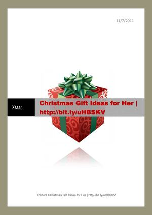 Christmas Gift Ideas for Her, Perfect Christmas Gift Ideas for Her, Perfect Christmas Gift for Her, Christmas Gift for Her, Hot Christmas Gift for Her, Christmas Gift Ideas for Woman, Hot Christmas Gift for Woman, Christmas Gift Ideas for Mom, Christmas G