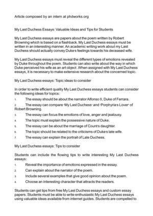 Literary Essay On Lady Macbeth  Thesis Statement Macbeth Supernatural Literary Essay On Lady Macbeth Photo