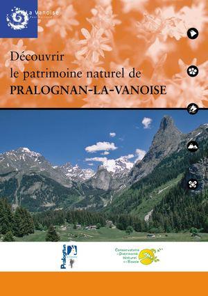 Calam o patrimoine naturel de pralognan la vanoise - Office de tourisme pralognan la vanoise ...