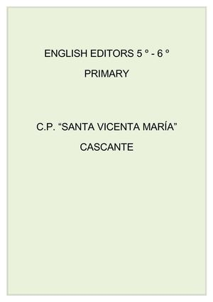 depts gallaudet englishworks writing main essay Anti essays offers essay examples to help students with their essay writing list of learning e website essay deptsgallaudetedu/englishworks/reading/main.