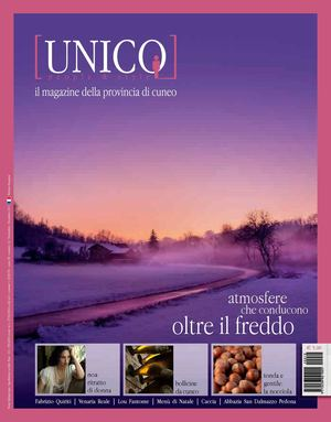 Unico PS - People & Style