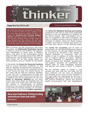 the_thinker_january_2012