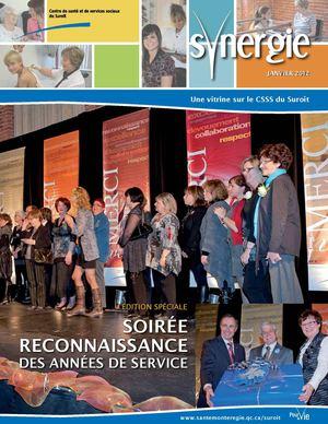 pdf public health intelligence issues of