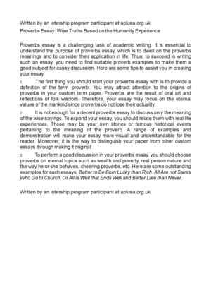 human experience miracles essay Home apologetics topics philosophical questions is there an answer for david hume on miracles essays concerning human experience amounts to a.