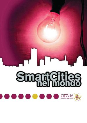 Smart cities nel mondo
