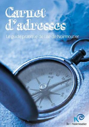 Guide pratique 2012