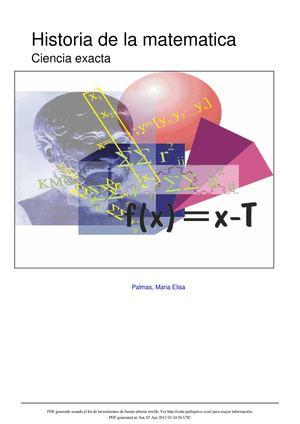 diofanto de alejandria pdf free