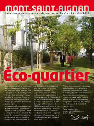 Supp Eco-quartier