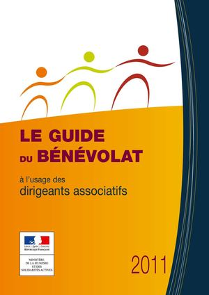 guide du benevolat
