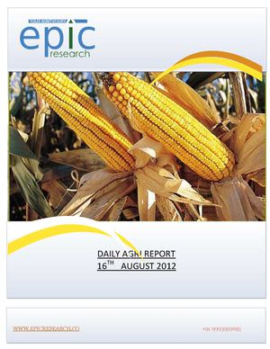 DAILY-AGRI-REPORT