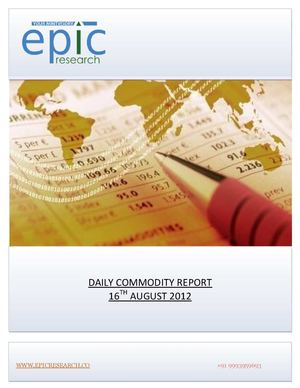 DAILY-COMMODITY-REPORT