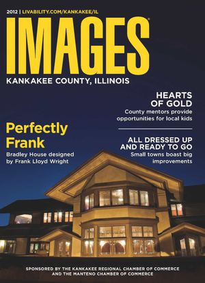 Images Kankakee County, IL: 2011-2012