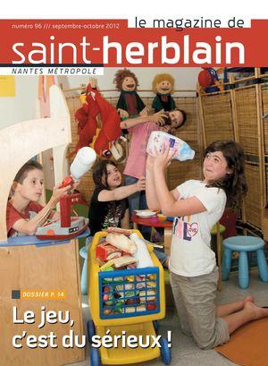 Caf Adresse Saint Nazaire