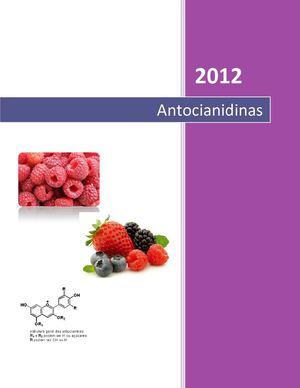 Quimica nuclear pdf