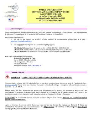 Gut gemocht Calaméo - Référentiel d'examen - CAP Petite enfance OA46